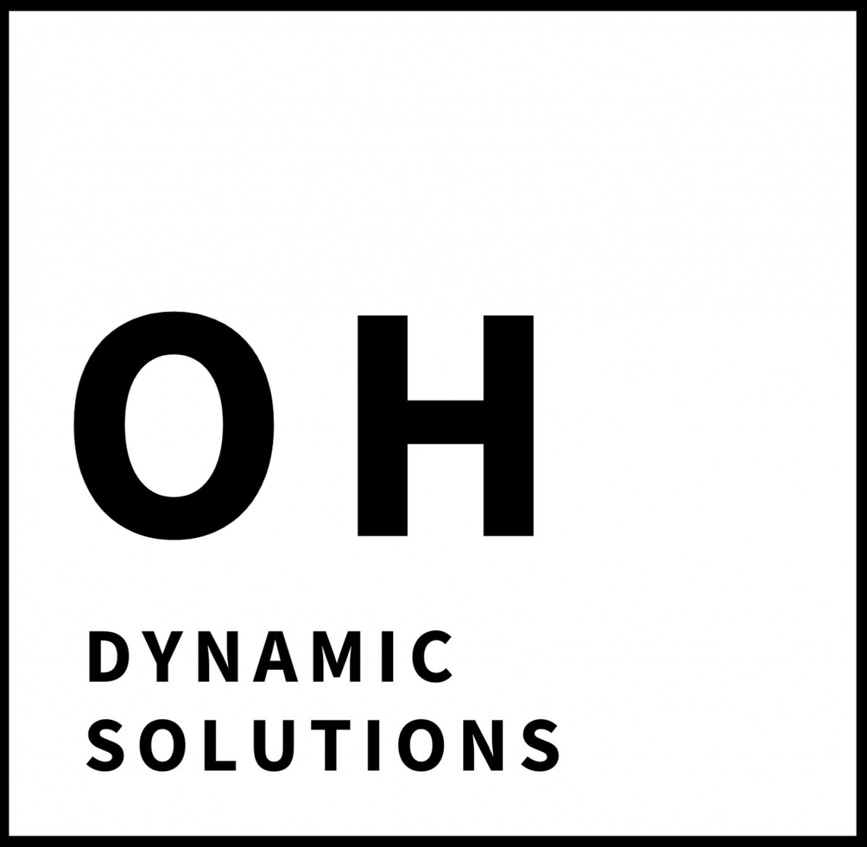 OH Dynamic Solutions