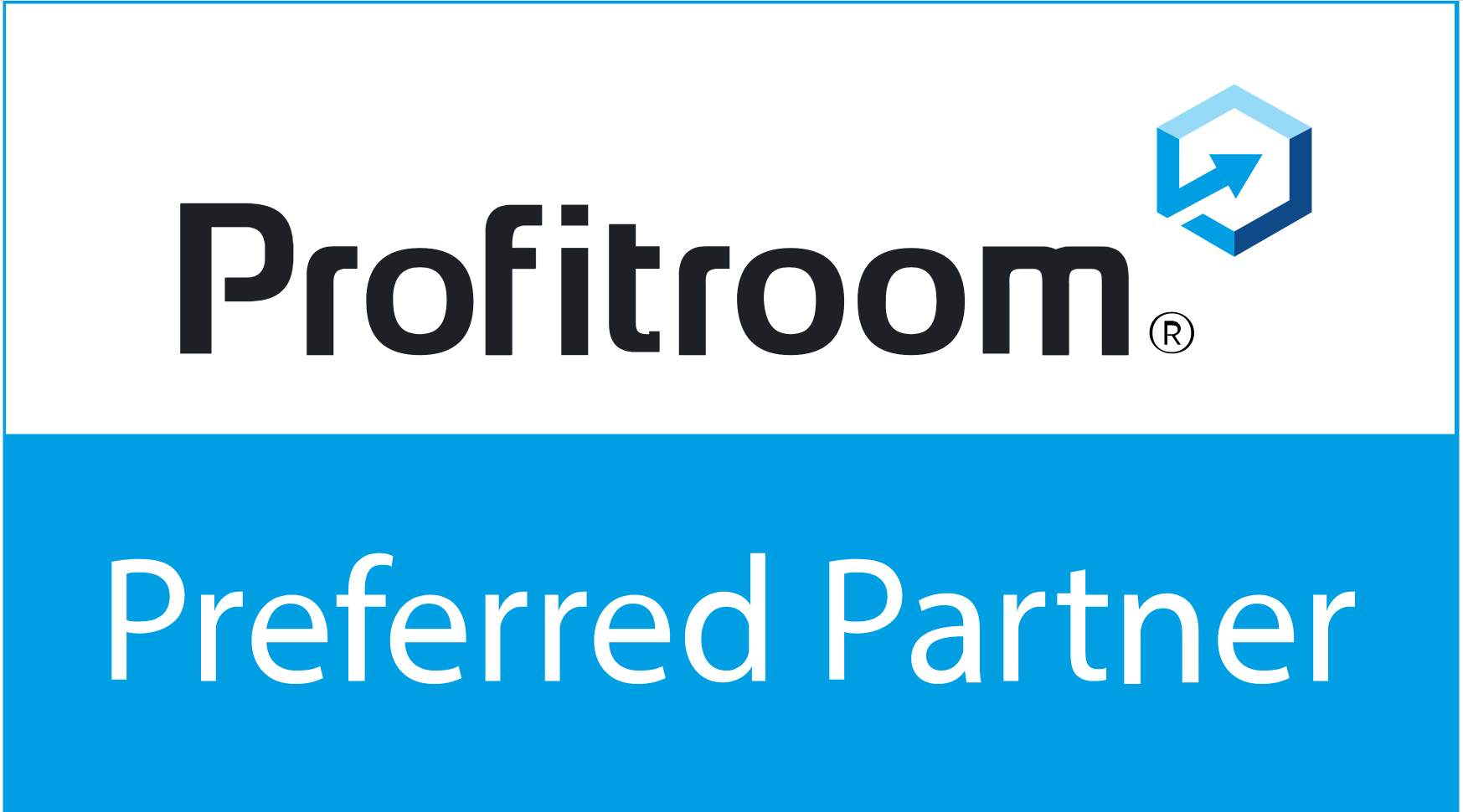 Preferred Partner Logo